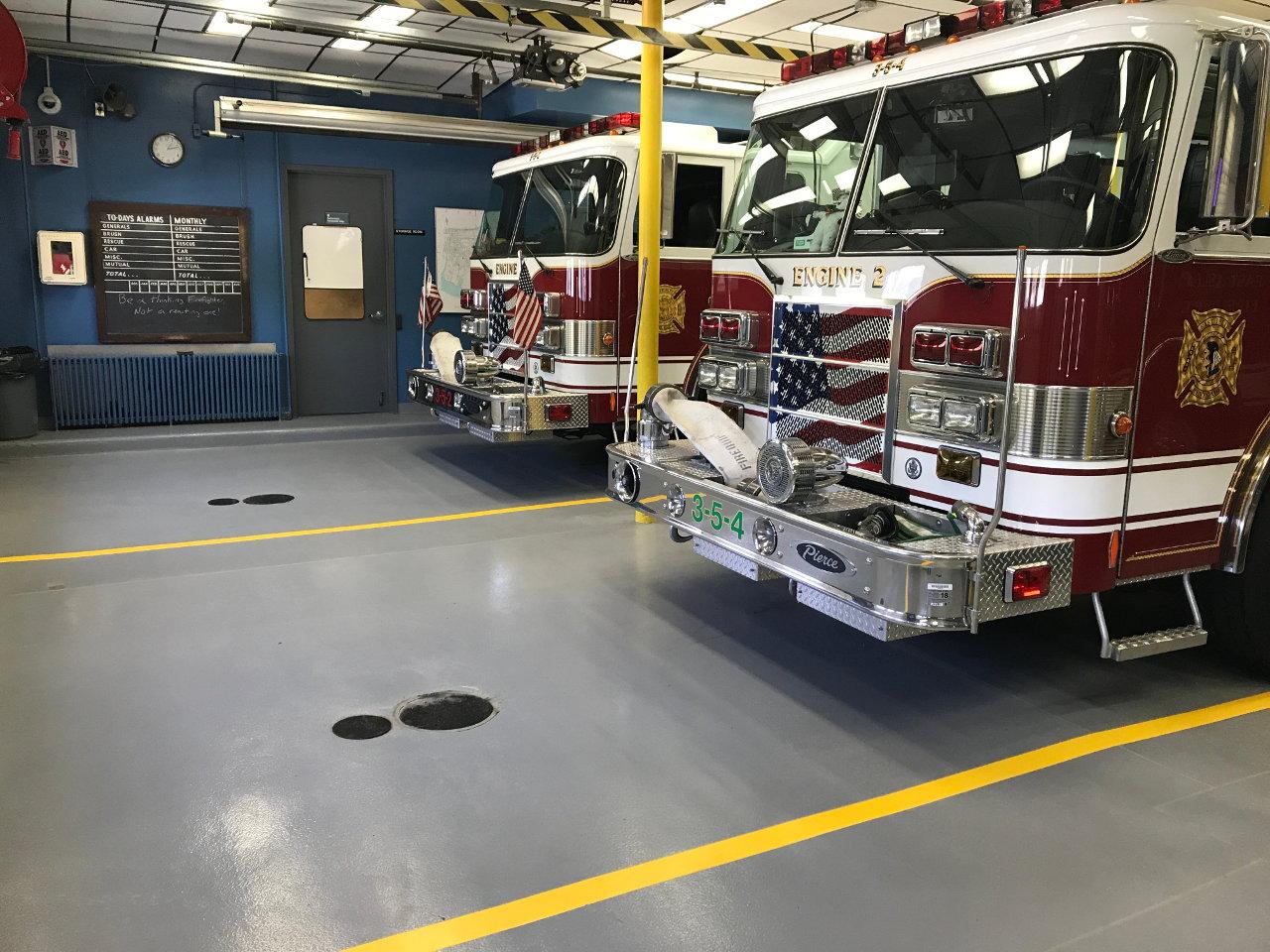 firehouse-1