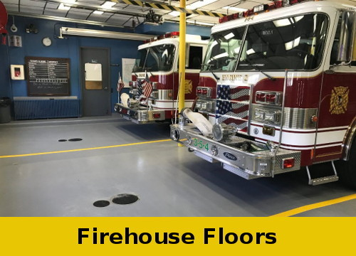 industry-firehouse