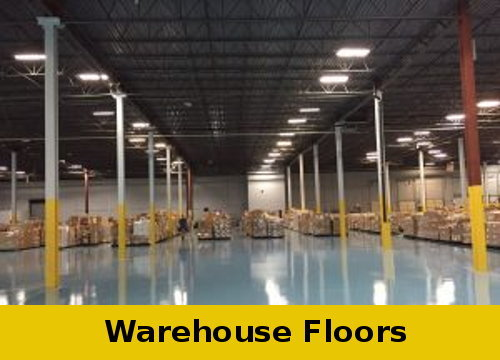 industry-warehouse